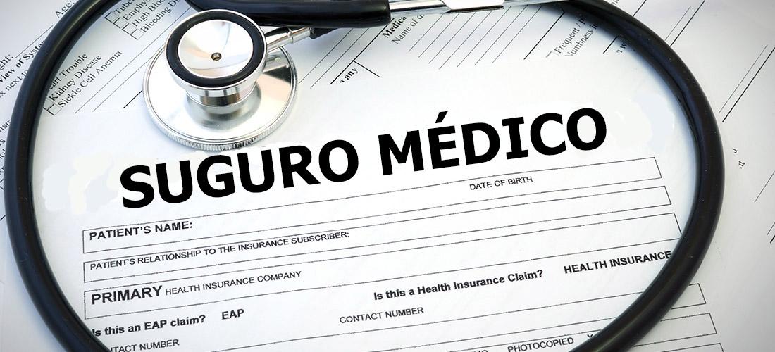 PaitentPlace Suguro Medico